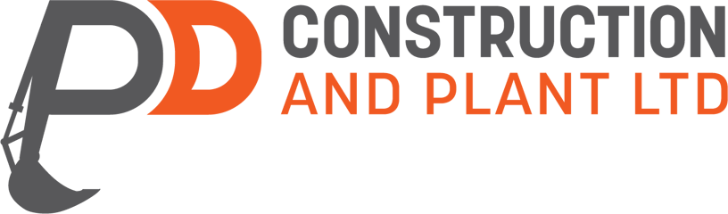PD Construction and Plant Ltd
